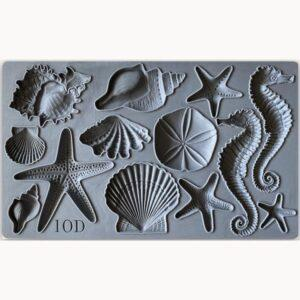 IMG 1727 300x300 - My Shabby Chic Corner - Prodotti Iron Orchid Designs - IOD