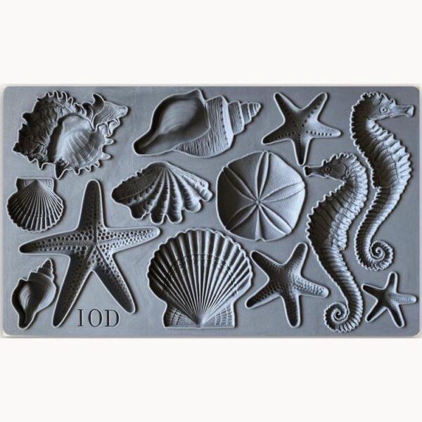 IMG 1727 600x600 - My Shabby Chic Corner - Prodotti Iron Orchid Designs - IOD