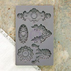IMG 7722 300x300 - My Shabby Chic Corner - Prodotti Iron Orchid Designs - IOD