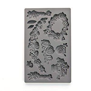IMG 9011 300x300 - My Shabby Chic Corner - Prodotti Iron Orchid Designs - IOD