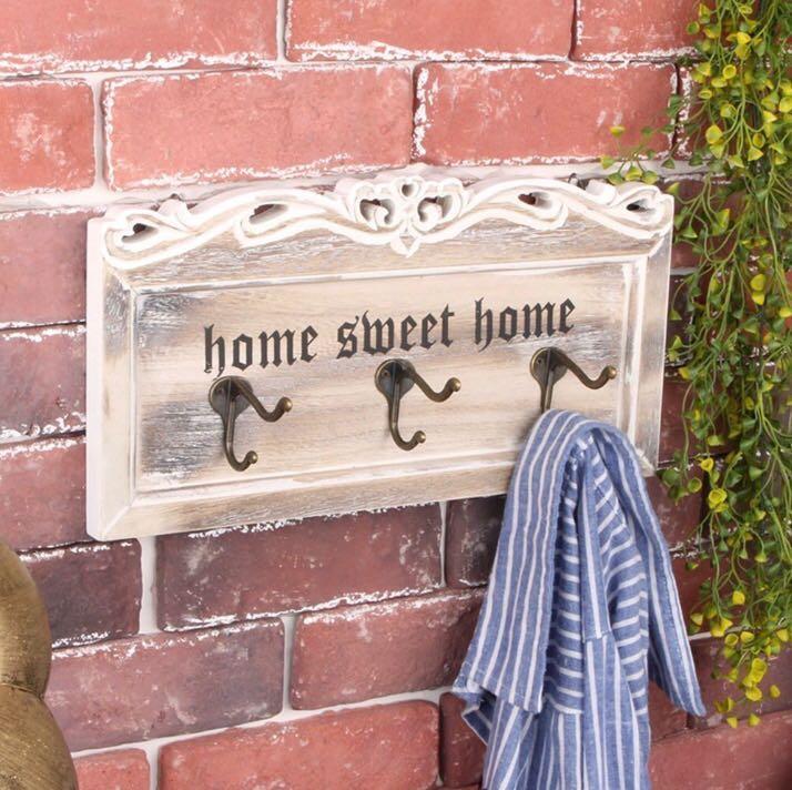 Inspiration My Shabby Corner 18 58 21 - My Shabby Chic Corner - Prodotti Iron Orchid Designs - IOD