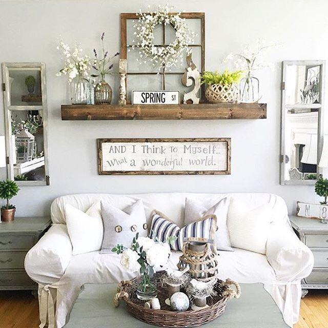 Inspiration My Shabby Corner 19 17 26 - My Shabby Chic Corner - Prodotti Iron Orchid Designs - IOD