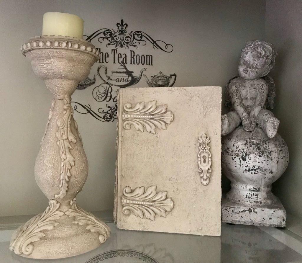 Inspiration My Shabby Corner 19 25 21 1024x891 - My Shabby Chic Corner - Prodotti Iron Orchid Designs - IOD