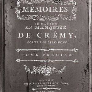 Memoires white iod 300x300 - My Shabby Chic Corner - Prodotti Iron Orchid Designs - IOD