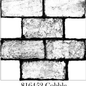 IMG 1120 300x300 - My Shabby Chic Corner - Prodotti Iron Orchid Designs - IOD