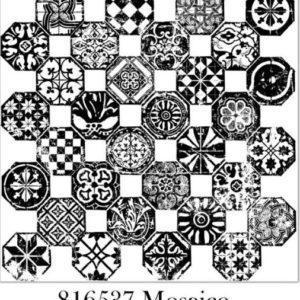 IMG 1124 300x300 - My Shabby Chic Corner - Prodotti Iron Orchid Designs - IOD