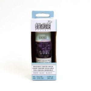 gesso liquido cancellabile 1 300x300 - My Shabby Chic Corner - Prodotti Iron Orchid Designs - IOD