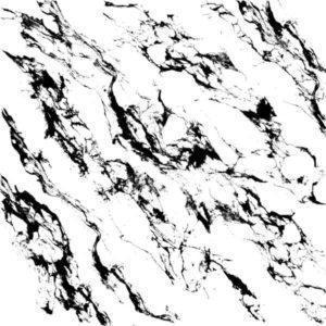 Carrara Marble 300x300 - My Shabby Chic Corner - Prodotti Iron Orchid Designs - IOD