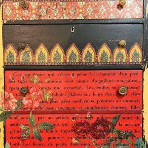 IMG 5240 300x300 - My Shabby Chic Corner - Prodotti Iron Orchid Designs - IOD