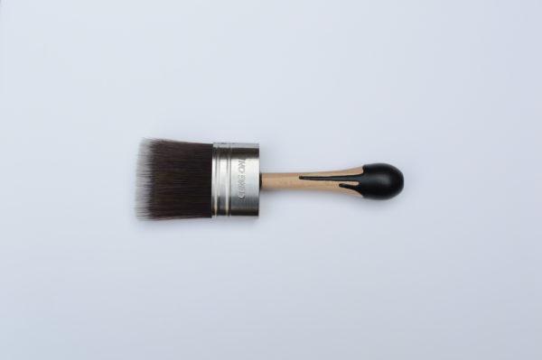 DSC 0143 short S50 600x399 - My Shabby Chic Corner - Prodotti Iron Orchid Designs - IOD