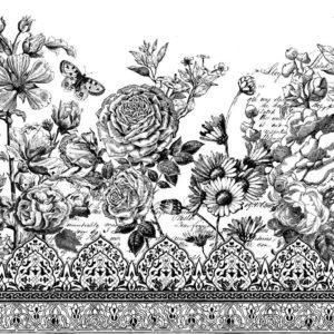 IMG 9273 300x300 - My Shabby Chic Corner - Prodotti Iron Orchid Designs - IOD