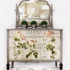 IMG 4390 300x300 - My Shabby Chic Corner - Prodotti Iron Orchid Designs - IOD