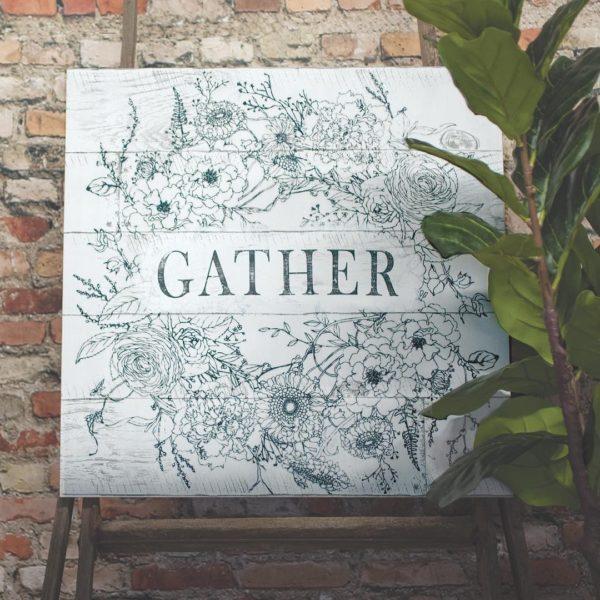 IMG 5232 600x600 - My Shabby Chic Corner - Prodotti Iron Orchid Designs - IOD