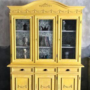 IMG 8949 300x300 - My Shabby Chic Corner - Prodotti Iron Orchid Designs - IOD