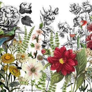 IOD DT Midnight Garden 24x33 300x300 - My Shabby Chic Corner - Prodotti Iron Orchid Designs - IOD