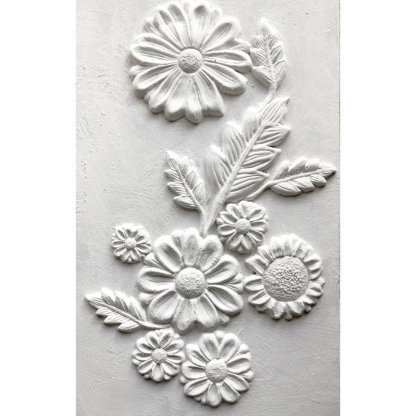 iod mould he loves me 13 600x600 - My Shabby Chic Corner - Prodotti Iron Orchid Designs - IOD