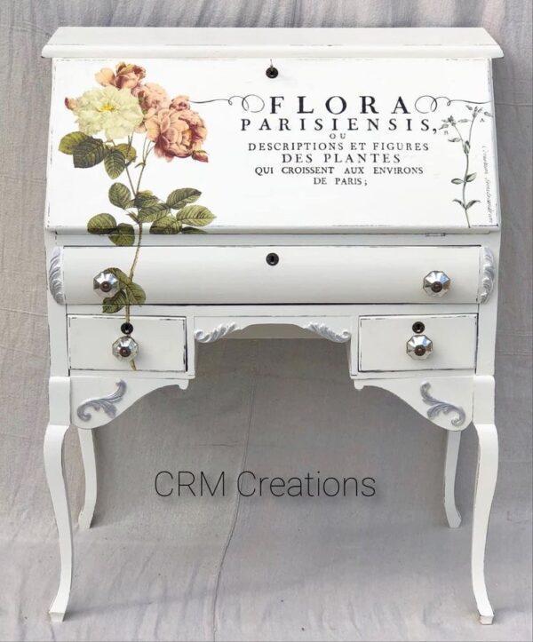 IMG 2047 600x723 - My Shabby Chic Corner - Prodotti Iron Orchid Designs - IOD