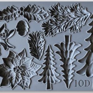 IMG 7189 300x300 - My Shabby Chic Corner - Prodotti Iron Orchid Designs - IOD