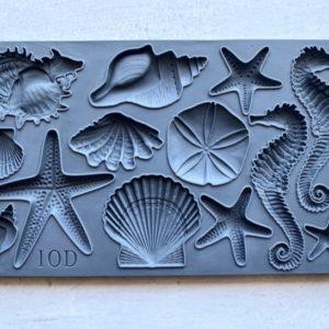 IMG 7988 300x300 - My Shabby Chic Corner - Prodotti Iron Orchid Designs - IOD