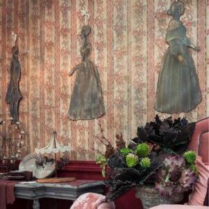 IMG 0207 300x300 - My Shabby Chic Corner - Prodotti Iron Orchid Designs - IOD