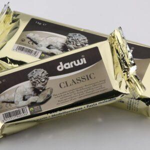 Darwi 500g 300x300 - My Shabby Chic Corner - Prodotti Iron Orchid Designs - IOD