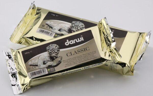 Darwi 500g 600x375 - My Shabby Chic Corner - Prodotti Iron Orchid Designs - IOD