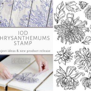 IMG 6473 e1621931585322 300x300 - My Shabby Chic Corner - Prodotti Iron Orchid Designs - IOD