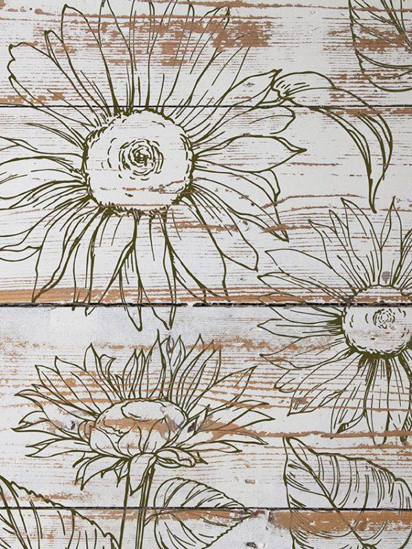 IOD STA SUN BOP SML 600x799 - My Shabby Chic Corner - Prodotti Iron Orchid Designs - IOD